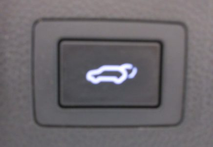Image for used 2012 BMW 535i xDRIVE 6