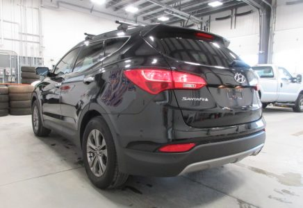 Image for used 2012 BMW 535i xDRIVE 8