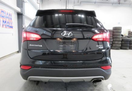 Image for used 2012 BMW 535i xDRIVE 9