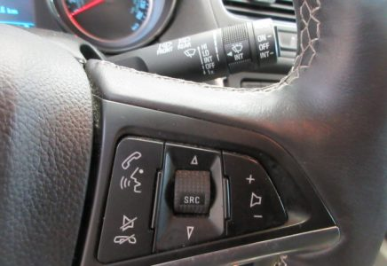 Image for used 2012 BMW 535i xDRIVE 13