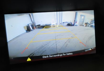 Image for used 2012 BMW 535i xDRIVE 14