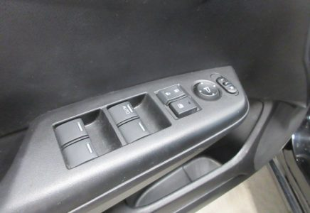 Image for used 2012 BMW 535i xDRIVE 23