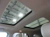 Image of 2013 TOYOTA AVALON XLE